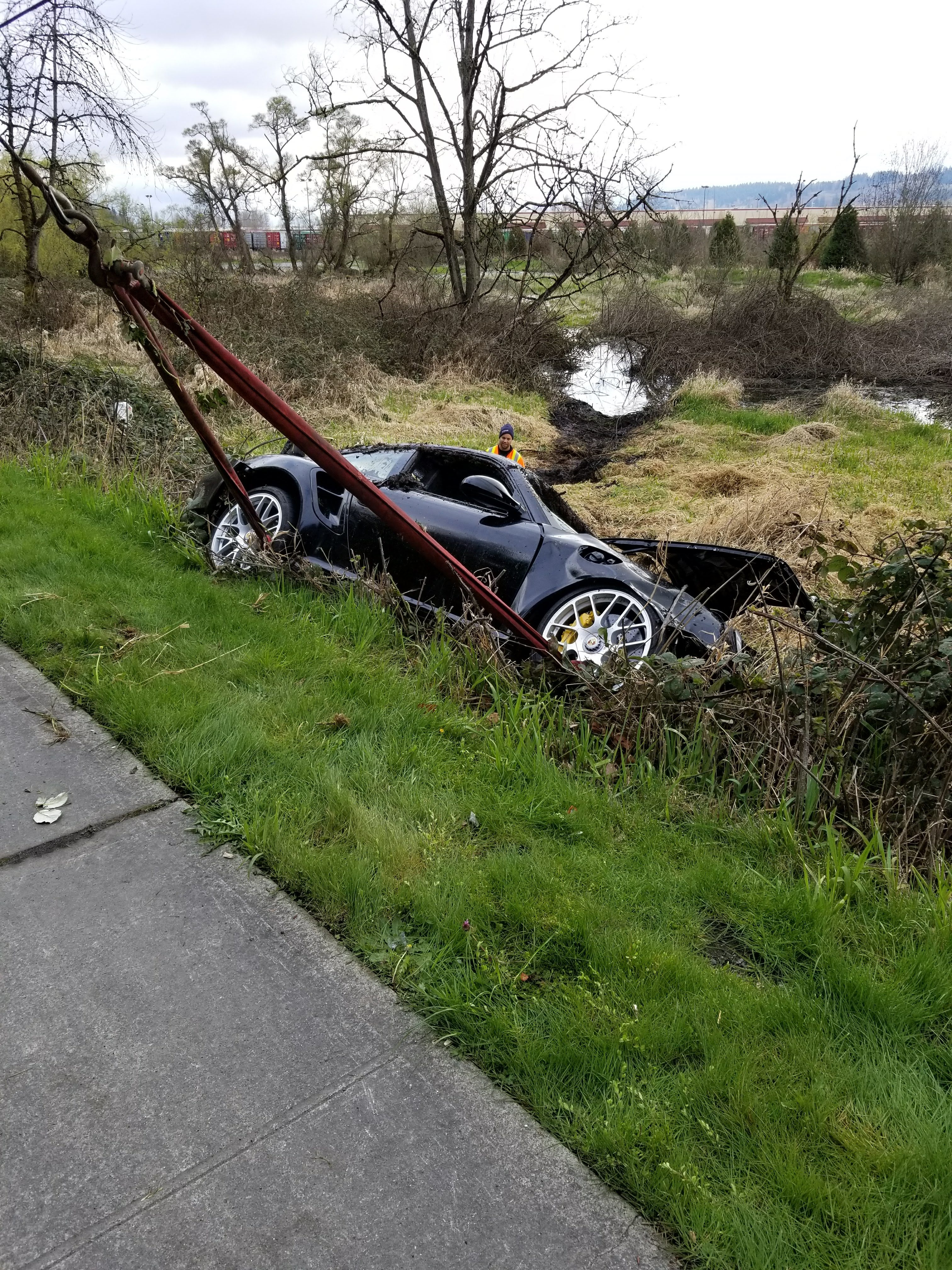 Sumner   Pro-Tow 24 Hr Towing